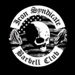 Programs - image Iron-Syndicate-skull-2-150x150 on https://ironforgedfitness.com