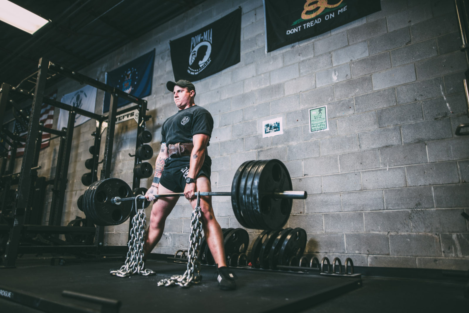 Programs - image Deadlifts-32 on https://ironforgedfitness.com