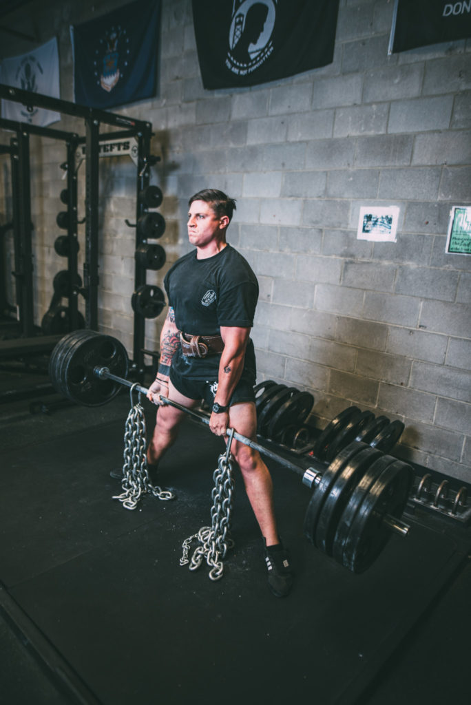 Iron Syndicate Barbell - image Deadlifts-38-684x1024 on https://ironforgedfitness.com