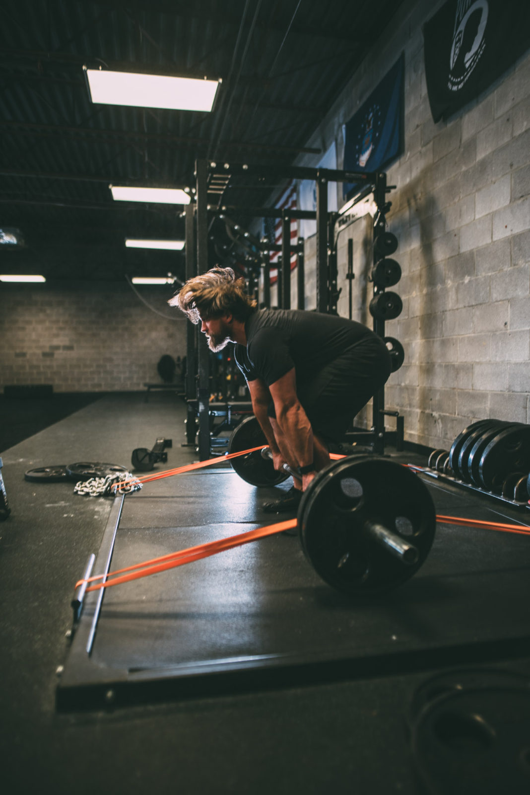 Iron Syndicate Barbell - image Deadlifts-50 on https://ironforgedfitness.com