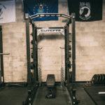 Facility - image IFF-7-150x150 on https://ironforgedfitness.com