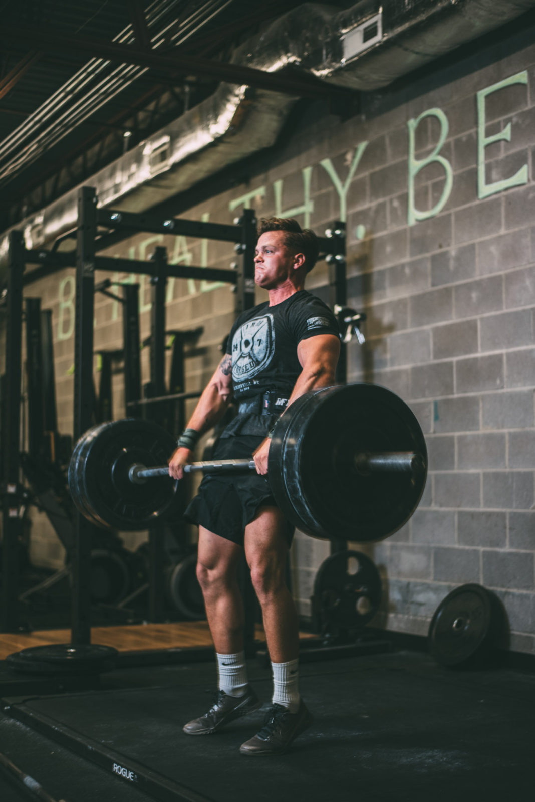 Iron Syndicate Barbell - image Rings-and-Bar-stuff-26 on https://ironforgedfitness.com