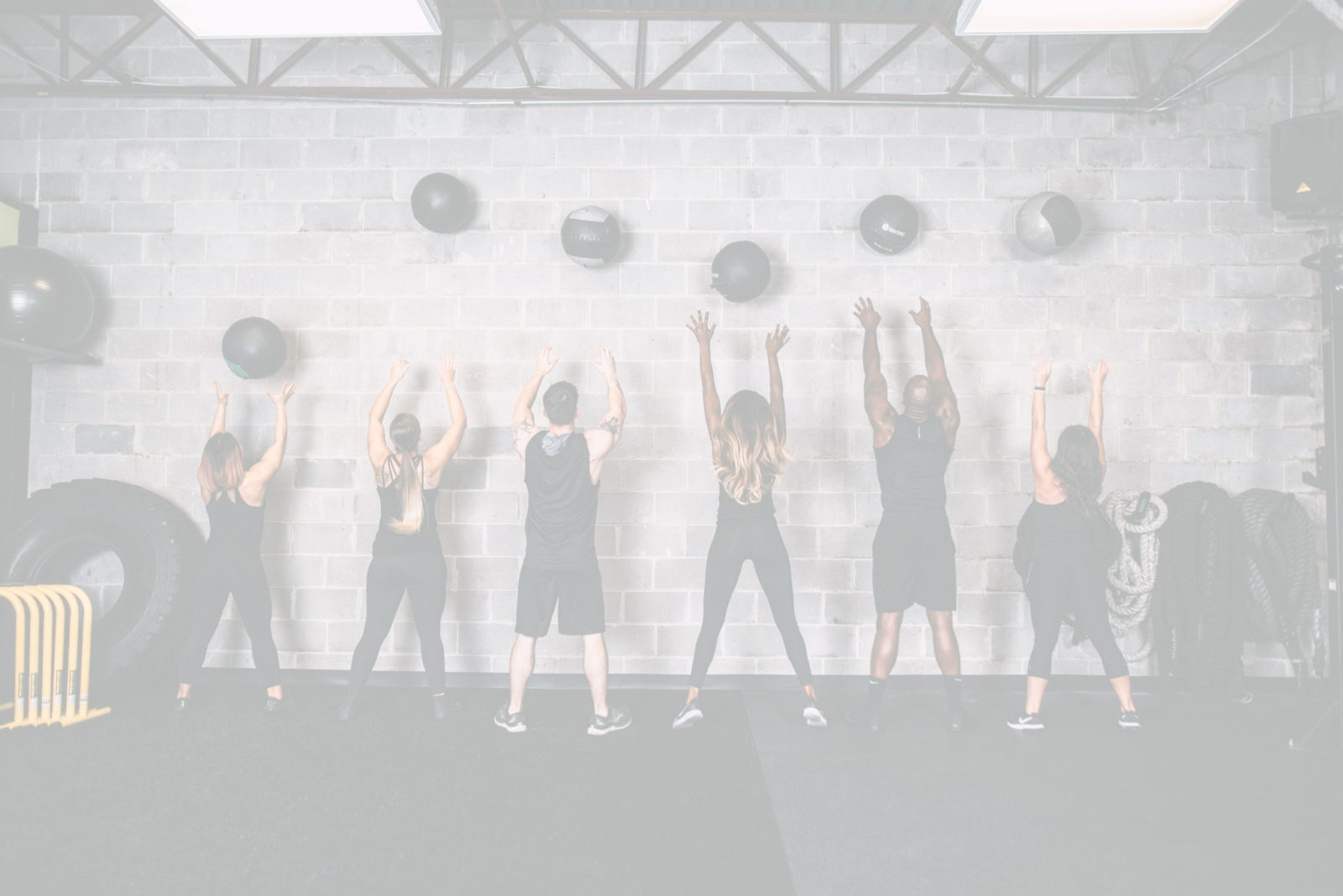 Iron Way Training - image Wall-Ball-5 on https://ironforgedfitness.com