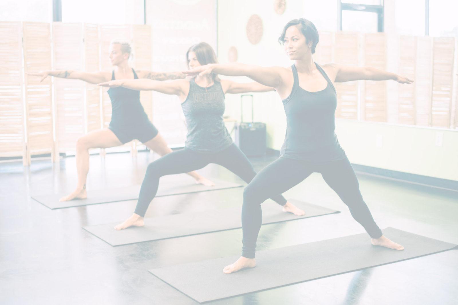 Mind & Body - image yoga-lite on https://ironforgedfitness.com