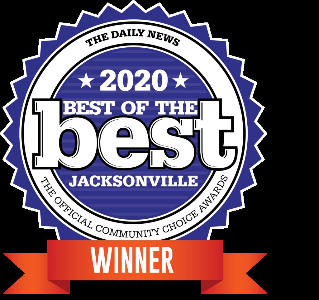 Jacksonville_2020-BOB-Logo-WINNER-1-1024x963.png